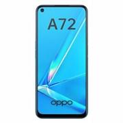 Oppo A72 4/128GB White RU