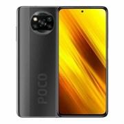 Смартфон Xiaomi Poco X3 NFC 6/128Gb Grey RU