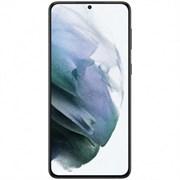 Samsung Galaxy S21+ 8/128 Black RU
