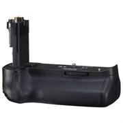 Батарейный блок Canon BG-E11 Battery Grip (For EOS 5D MARK III)