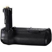 Батарейный блок Canon BG-E14 Battery Grip (For EOS 70D, 80D)