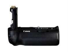 Батарейный блок Canon BG-E20 Battery Grip (For EOS 5D Mark IV)