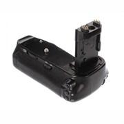 Батарейный блок Canon BG-E21 Battery Grip (For EOS 6D Mark II)
