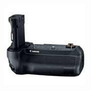 Батарейный блок Canon BG-E22 Battery Grip (For EOS R)