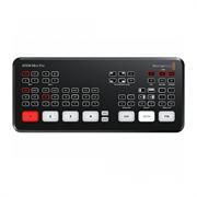 Видеомикшер Blackmagic ATEM Mini Pro - HDMI Live Stream Switcher (SWATEMMINIBPR)