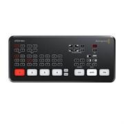 Видеомикшер Blackmagic ATEM Mini - HDMI Live Stream Switcher (SWATEMMINI)