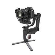 Электронный стедикам Camera Stabilizer Zhiyun Crane 3 Lab