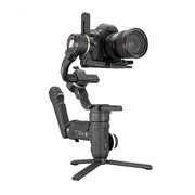 Электронный стедикам Camera Stabilizer Zhiyun Crane 3S